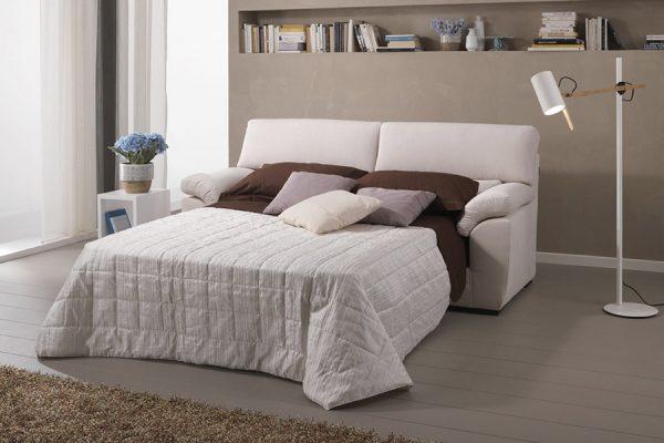 cerboli-2-letto-aperto
