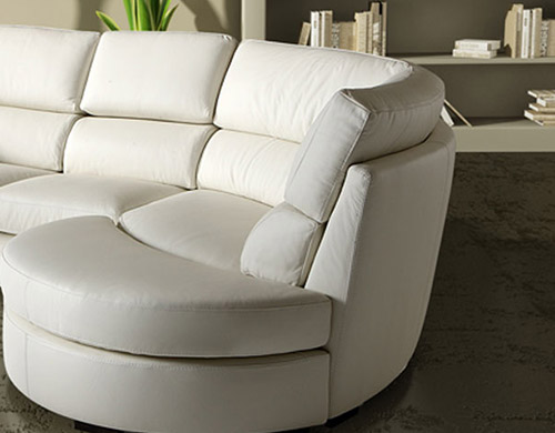 cerboli-divano-angolare-dettaglio