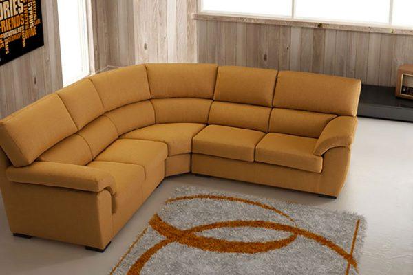 cerboli-divano-in-tessuto