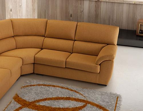 cerboli-divano-tessuto-dettaglio