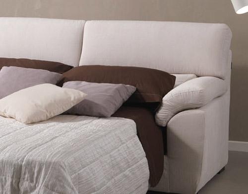 cerboli-letto-aperto-dettaglio