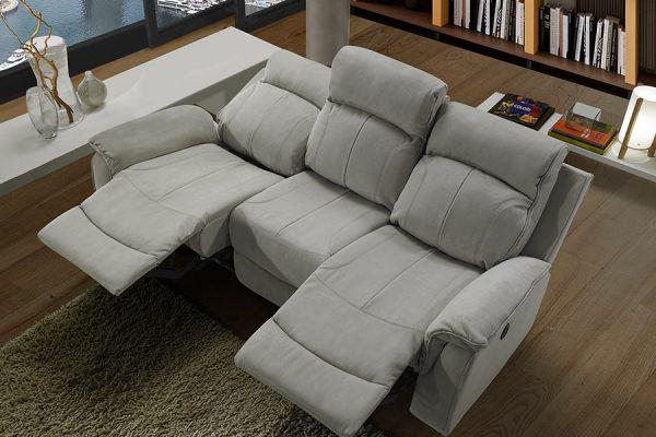 dea-divano-3-posti