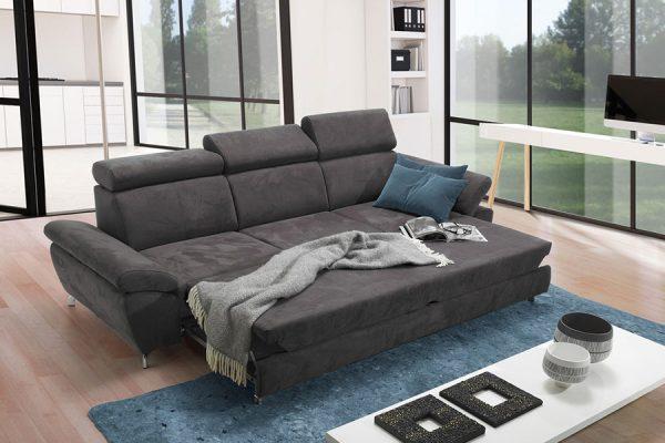 federici-sofa-lampedusa-soluzione-3