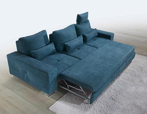 federici-sofa-mozia-dettaglio