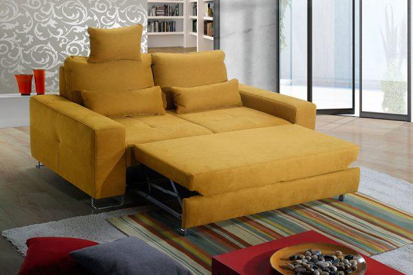 federici-sofa-mozia-soluzione-4