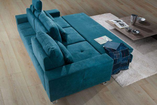 federici-sofa-mozia-soluzione-5