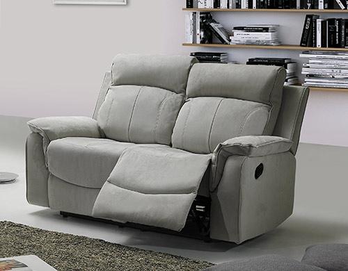 federici-sofa-panarea-divano-2