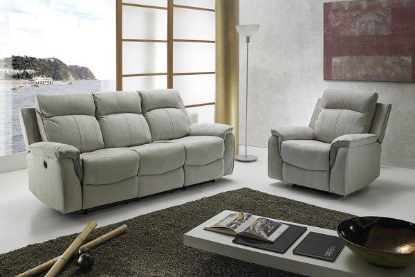 federici-sofa-panarea-soluzioni-3