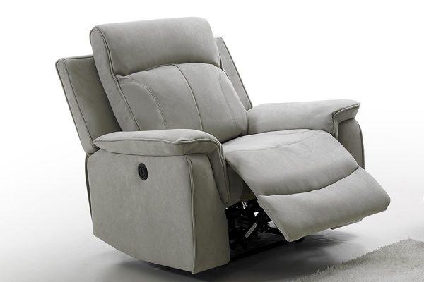 federici-sofa-poltrona-panarea-soluzioni-2