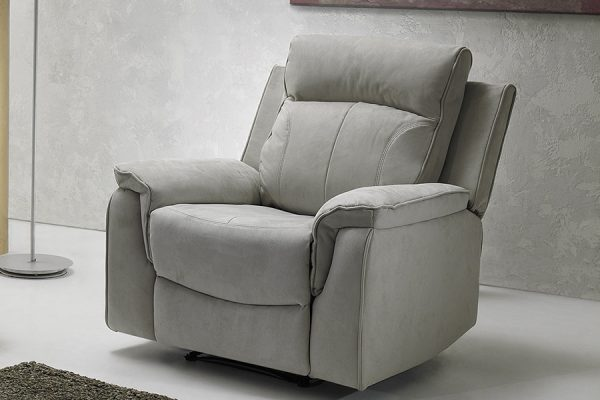 federici-sofa-poltrona-panarea-soluzioni