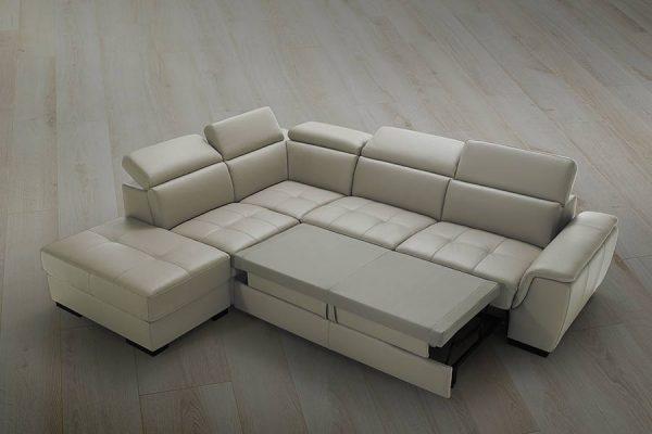 lampione-divano-completo
