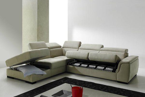 lampione-divano-letto-apertura