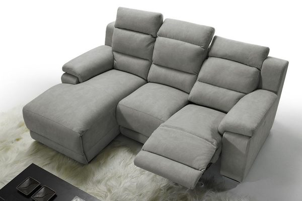 levanzo-3-posti-chaise-longue
