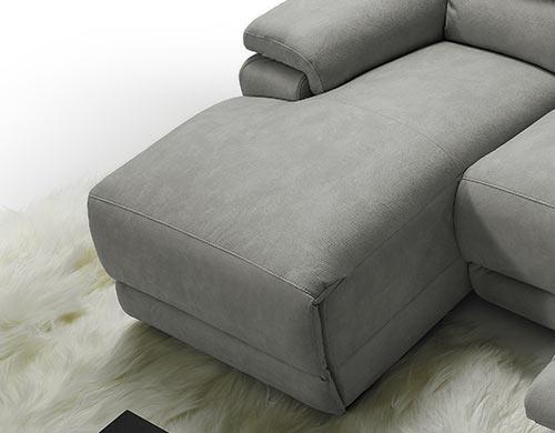 levanzo-chaise-longue