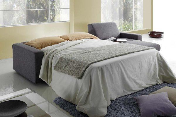 lipari-bracciolo-18-cm-letto