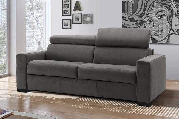 maretta-divano-18-cm