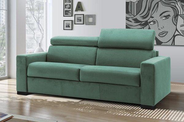 maretta-divano-verde
