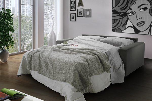 maretta-divanoletto-2