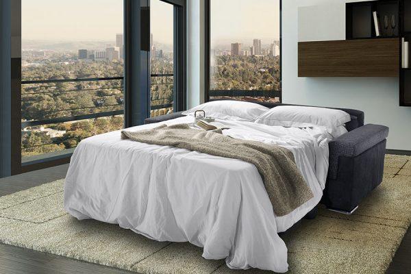 maretta-divanoletto
