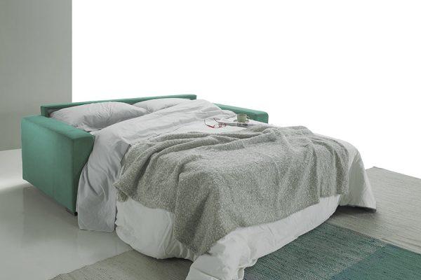 maretta-divanoletto-sirma