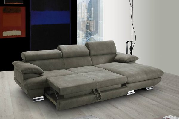 montecristo-divano-aperto