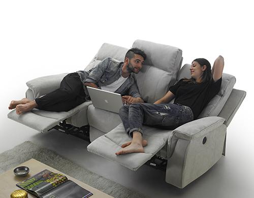 panarea-poltrona-divano-modelli
