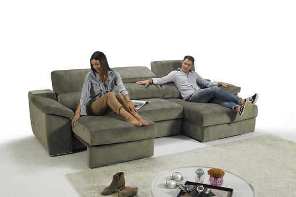 tenerife-divano-completo