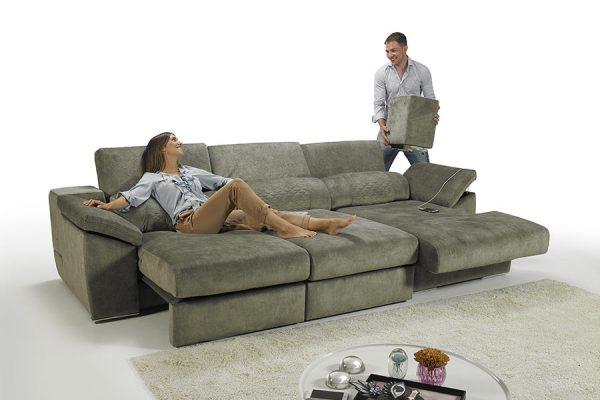 tenerife-divano-soluzione
