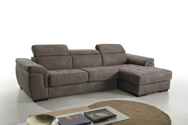 tremiti-divano