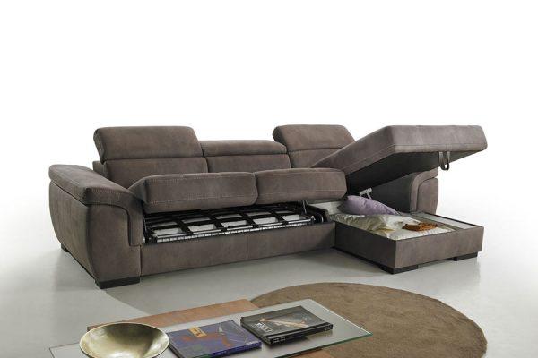 tremiti-divano-aperto