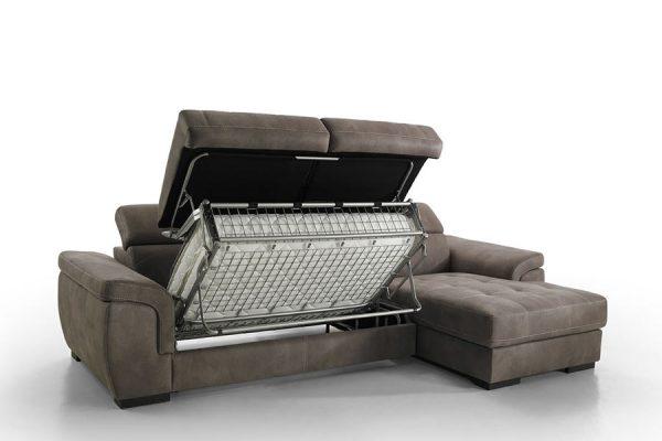 tremiti-divano-apertura-letto
