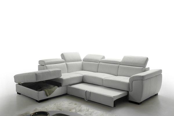 tremiti-divano-chaise-bianco