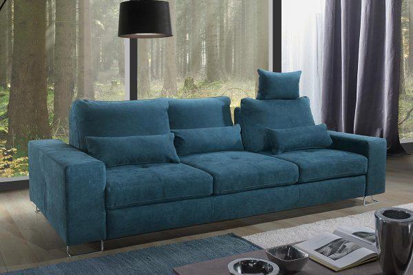 federici-sofa-mozia-divano-3-posti-maxi