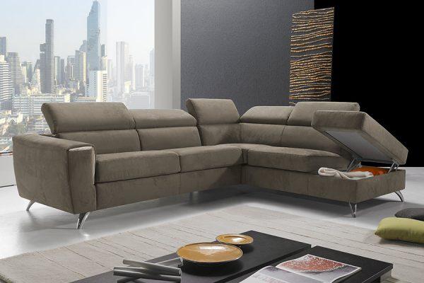 rodi-marrone-chaise