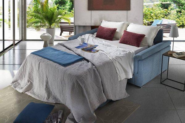 adrian-divano-letto