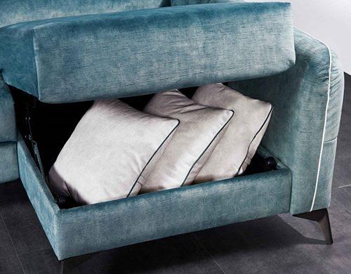 buoganville-particolare-chaise