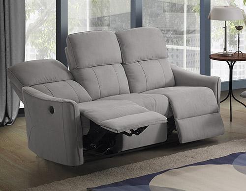 haiti-divano-3-posti-reclinabili