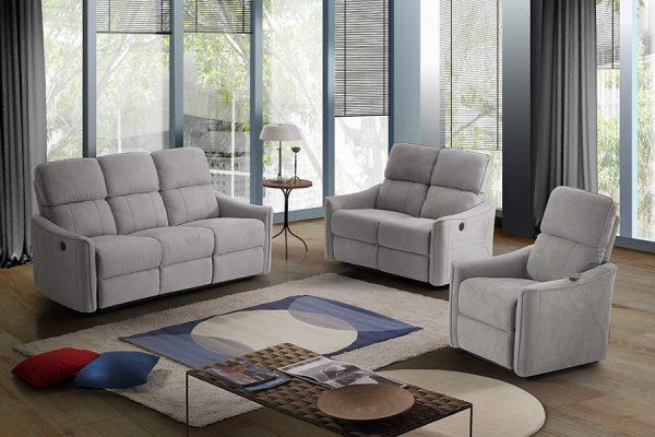haiti-poltrone-divani