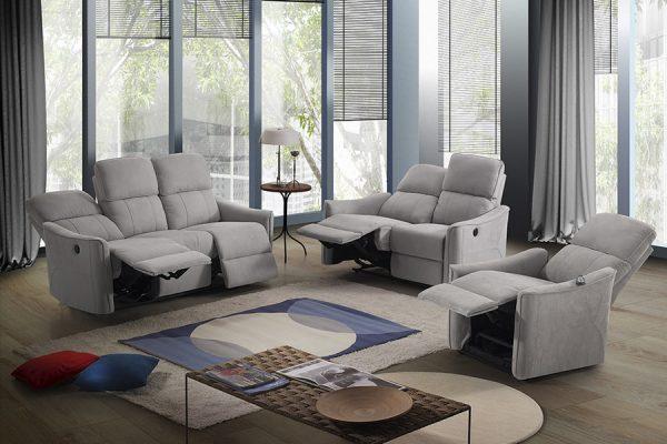 haiti-poltrone-divani-ribaltati