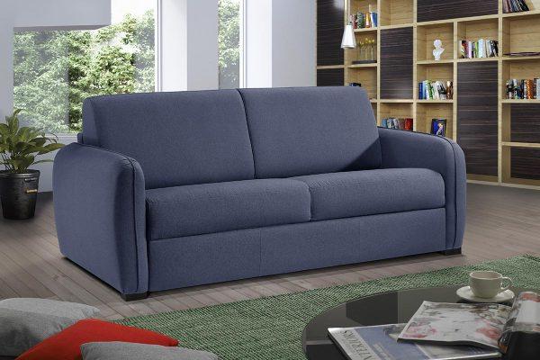 lipari-divano-3-posti-15-cm