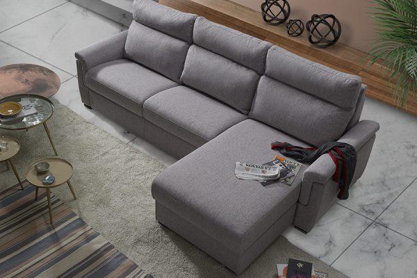 adrian.divano-grigio-alto