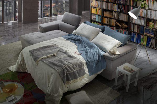 madeira-divano-letto-ambient