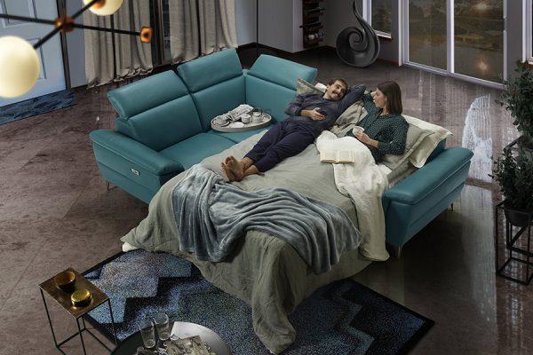 margarita-divano-letto-model