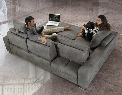 mozia-divano-retro-model