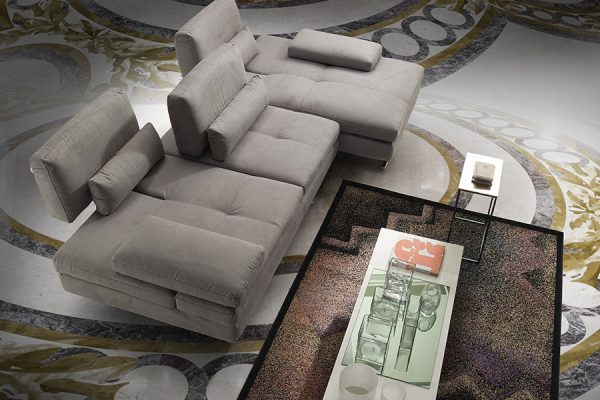 vivara-ambientata-grigio-lato-3