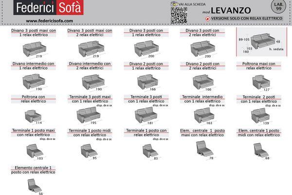LEVANZO2