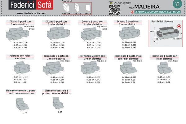 MADEIRA(ok)3