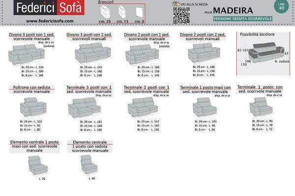 MADEIRA(ok)4