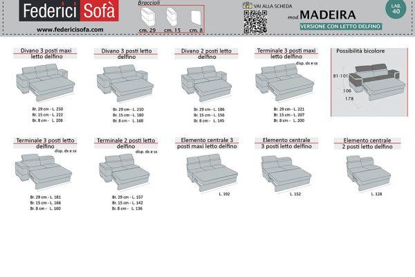 MADEIRA(ok)6